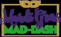 Mardi Gras Mad Dash - Georgetown, TX - race82362-logo.bDSLPa.png