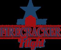 Firecracker Flight West FWTX - Fort Worth, TX - race82430-logo.bDSYv5.png