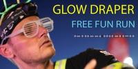 2017 Glow Draper - Draper, UT - https_3A_2F_2Fcdn.evbuc.com_2Fimages_2F25237348_2F12765449991_2F1_2Foriginal.jpg