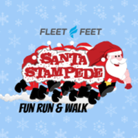 Santa Stampede - Rochester, NY - race82114-logo.bDQheO.png