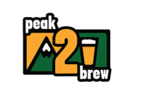 Peak 2 Brew: VIP Brew Crew Volunteers - Baldwinsville, NY - race82328-logo.bDSdg9.png