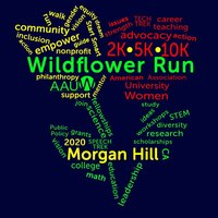 37th Annual AAUW MH Wildflower Run - Morgan Hill, CA - dfd17afc-c715-4cf1-8eb7-211b25a4e031.jpg