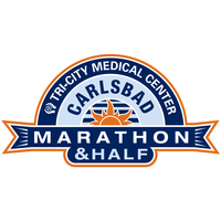 Tri-City Medical Center Carlsbad Marathon & Half Marathon - Carlsbad, CA - cm.jpg