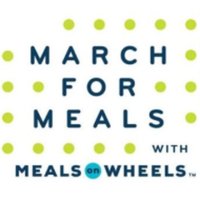March for Meals - Lancaster, OH - race82387-logo.bDSEQ0.png