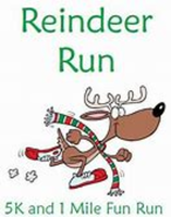 Engine 15 Brewing     Reindeer Run 5k and 1 mile run -  Kids  Run Free ! - Jacksonville, FL - race82311-logo.bDSh4E.png