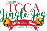 2019 Inaugural Treasure Coast Classical Academy Jingle Jog 5K & Fun Run - Hobe Sound, FL - race82277-logo.bDS4qw.png