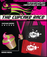 RACE FOR CUPCAKES @ HAWTHORNE TRAIL - Gainesville, FL - race82263-logo.bDRHKS.png