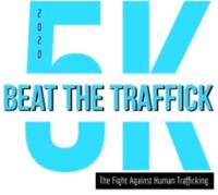 Beat the Traffick 5K 2020 - Lecanto, FL - race82245-logo.bDRDX6.png