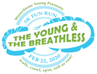 The Young & The Breathless 5K Fun Run - Longwood, FL - race82194-logo.bDQIA-.png