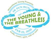 The Young & The Breathless 5K Fun Run - Longwood, FL - race82194-logo.bDQIA-.png