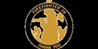 Firefighter 5K - Montpelier - Montpelier, VT - https_3A_2F_2Fcdn.evbuc.com_2Fimages_2F23157093_2F98886079823_2F1_2Foriginal.jpg