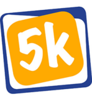 Superintendent's 5K Challenge Race For Education - Miami, FL - race82050-logo.bDPGW6.png