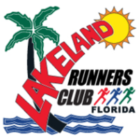 Summer Sunrise Watermelon Series - presented by MIDFLORIDA Credit Union - Lakeland, FL - race81200-logo.bDScLH.png