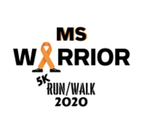 MS Warrior 5K RUN and WALK - Port Saint Lucie, FL - race81550-logo.bDRi1M.png