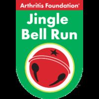 Jingle Bell Run - Orlando - Orlando, FL - 6b0f5d01-e554-466c-98cf-352e5a542930.png