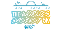 "AVERAGE JOE RUN 5K, Fort Lauderdale ""The World's Easiest 5K - Coconut Creek, FL - 07cb5ffe-ee32-4fe1-8fbb-2505dcc75dbb.png"