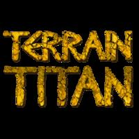 Terrain Titan Trail Run - Gainesville, FL - 802d707e-78db-41ff-b608-2476cdc889ab.png