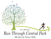 15th Annual Run Through Central Park - Plantation, FL - 81b9b626-8020-4b88-a400-54e65f06f2b4.jpg
