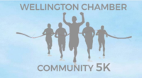 Wellington Chamber Community 5K - Wellington, FL - 173aaf80-f898-4f29-80b7-e40cd780dd93.png