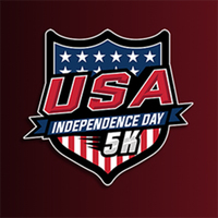 USA Independence Day 5k | ELITE EVENTS - Estero, FL - ef021ebc-f973-4f05-b7ab-3f9ddf965ce0.jpg