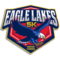 Eagle Lakes 5k | ELITE EVENTS - Naples, FL - fcb4625c-035a-487c-a346-3f11fed4d894.png