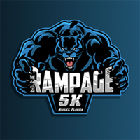 Rampage 5k | ELITE EVENTS - Naples, FL - 4ae59b4b-7abb-485f-801c-85c7cd3f7e83.jpg