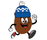 Cocoa Bean 5k - Hershey, PA - race82461-logo.bDTiXn.png