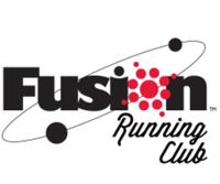 Fusion Running Club - Holiday Social - Landenberg, PA - race70071-logo.bDRKaL.png