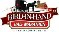 2020 Bird-in-Hand Half Marathon, 5k, Kid's Fun Run - Bird-In-Hand, PA - 5726c8ab-20a7-4eaf-be16-b3aae8de5cc8.jpg