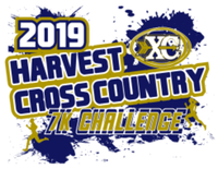 7k Cross Country Challenge - Elgin, IL - race82275-logo.bDRW2_.png