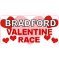 Bradford Valentine Race - Anywhere, MA - race82331-logo.bDSfej.png