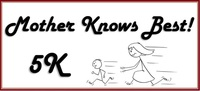 Inaugural Mother Knows Best 5K - West Haven, CT - 764900a1-8314-4d7c-be5c-e2f776ecdcd6.jpg
