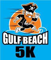 2020 Gulf Beach 5K - Milford, CT - 3c208e3f-3221-407e-b1c4-55f2be1fe7b5.jpg
