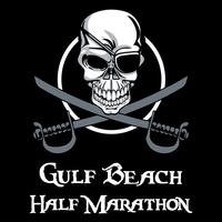 10th Annual Gulf Beach Half Marathon - Milford, CT - f5fff18a-ebd7-477d-a653-9288c188f555.jpg