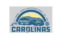 Assault on the Carolinas 2020 - Brevard, NC - 1734a8cf-7ea3-425f-bdc3-6f9482d257ae.jpg