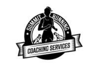 Virtual Run To 2020 Challenge - Asheville, NC - race82319-logo.bDR7Ox.png