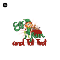 Elf Run and Tot Trot - Mooresville, NC - race82186-logo.bDTDe1.png