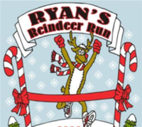 17th Annual Ryan's Reindeer Fun Run 5K - Fayetteville, NC - race82254-logo.bDSD3X.png