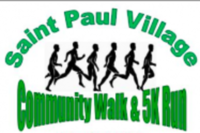 Saint Paul Village Community Walk & 5K Run - Chapel Hill, NC - race25429-logo.bv_eYW.png