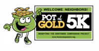 Pot of Gold 5K - Knightdale, NC - race44365-logo.bDSD5u.png