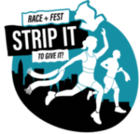 Strip It To Give It 8K/5K - Charlotte, NC - race82340-logo.bDSirs.png