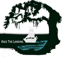 2020 Race the Landing 5K New Years Day Pajama Run -Recycle, Reuse and Renew - Charleston, SC - race81716-logo.bDM3to.png