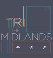 Tri the Midlands Sprint Triathlon - Columbia, SC - race67552-logo.bCRrXT.png