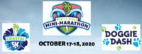 2020 Myrtle Beach Mini Marathon, Coastal 5K & Doggie Dash - Myrtle Beach, SC - 171af4c4-c9bb-4692-b094-0f785a9c0ab9.png