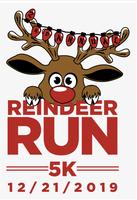 Xplosive Fitness 2nd Annual Reindeer Run 5K - Hinesville, GA - 062e5ac8-c0fd-43d3-bdd8-190f78e618b4.jpeg