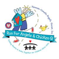 Run For Angels 5K/10K 2020 - Newnan, GA - 45a4de4c-1587-4d5a-8d92-28900e19e766.jpg