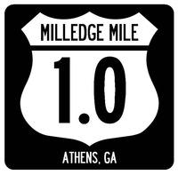 3rd ANNUAL MILLEDGE MILE - Athens, GA - 79df3ffb-e64a-4965-ada0-5f0ce0d29dff.jpg