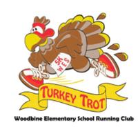 Woodbine Elementary School 5K Turkey Trot - Woodbine, GA - race82345-logo.bDSkOz.png