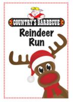 Country's Reindeer Run - Columbus, GA - race40242-logo.bBYLiK.png