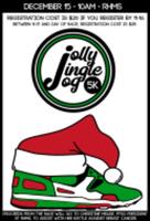 Richmond Hill Middle School's 5k Jolly Jingle Jog - Richmond Hill, GA - race53219-logo.bB2A9a.png